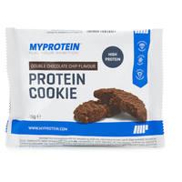 MYPROTEIN Протеиновое печенье 75гр