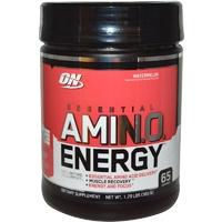 ON Amino Energy 585 гр